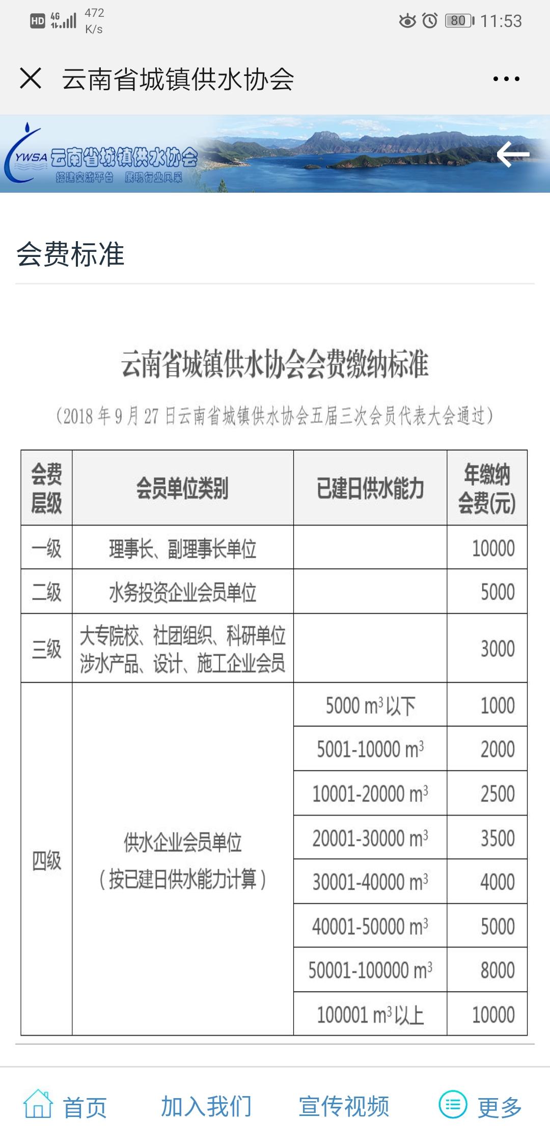 云南供水网手机版上线运行4.jpg
